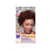 Dark & Lovely Color Confidence - Medium Brown #400