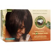 Roots of Nature Relaxer Kit - Regular