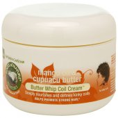 Roots of Nature Natural Whipped Coil Cream