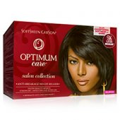 Optimum Care Salon Collection Relaxer - Super