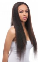 HW NATURAL YAKI LONG