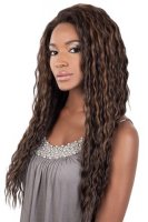 beshe_lace-57_wig