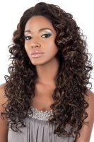 beshe_lace-56_wig