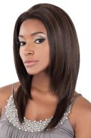 beshe_lace-54_wig