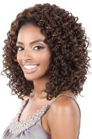 beshe_lace-45_wig