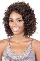 beshe_lace-25_wig