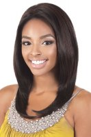 beshe_lace-71_wig