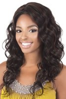 beshe_lace-51_wig