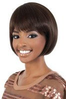 Beshe_Hq-Delta_Wig