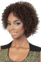 Beshe_Hq-Mary_Wig