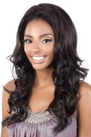 Beshe_Lace-35_Wig