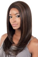 Beshe_Lace-55_Wig