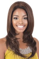 Beshe_Lace-61_Wig