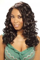 Cherish Weave Loose Deep