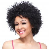 HH AFRO CURL2