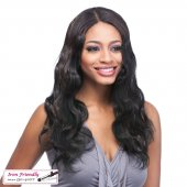 CLIP ON BODY WAVE 18