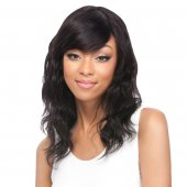 HH BODY WAVE16